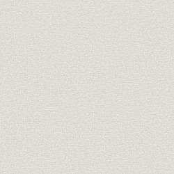 Обои Trendsetter Vasarely, арт. VA2701