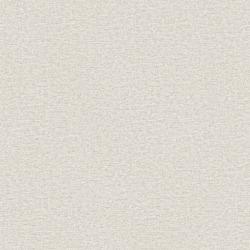 Обои Trendsetter Vasarely, арт. VA2702