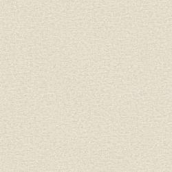 Обои Trendsetter Vasarely, арт. VA2703
