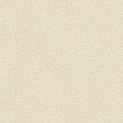 Обои Trendsetter Vasarely, арт. VA2704