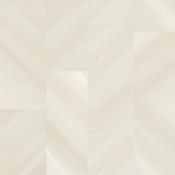 Обои Trendsetter Vasarely, арт. VA2801