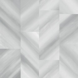Обои Trendsetter Vasarely, арт. VA2802