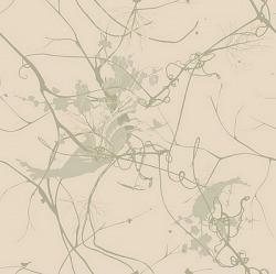 Обои Tres Tintas All City Papers, арт. 1986-2