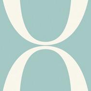 Обои Tres Tintas Bodoni, арт. VH0-A1