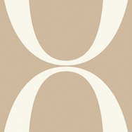 Обои Tres Tintas Bodoni, арт. VH0-A2