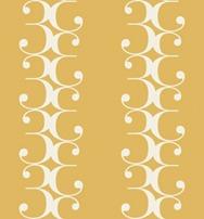 Обои Tres Tintas Bodoni, арт. VH3-A2