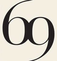Обои Tres Tintas Bodoni, арт. VH6-A2