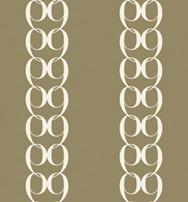 Обои Tres Tintas Bodoni, арт. VH9-B2