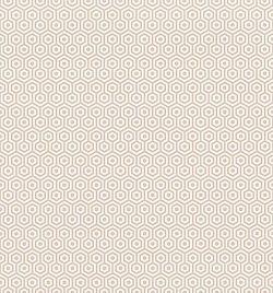 Обои Tres Tintas Honeys, арт. 2100-3