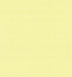 Обои Tres Tintas Honeys, арт. 2100-8