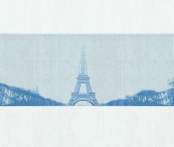 Обои Tres Tintas Journeys, арт. JO1001-2