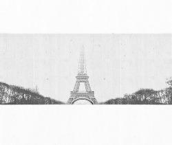 Обои Tres Tintas Journeys, арт. JO1001-3