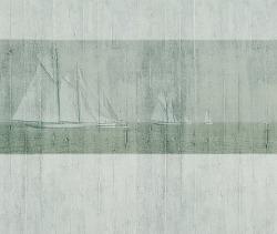 Обои Tres Tintas Journeys, арт. JO1003-3