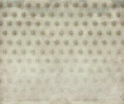 Обои Tres Tintas Journeys, арт. JO1011-1