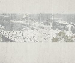 Обои Tres Tintas Journeys, арт. JO1013-3