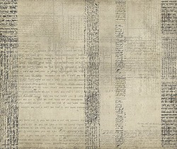 Обои Tres Tintas Journeys, арт. JO1014-1