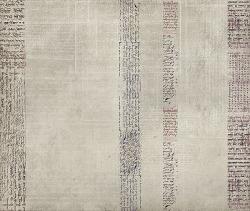 Обои Tres Tintas Journeys, арт. JO1014-2