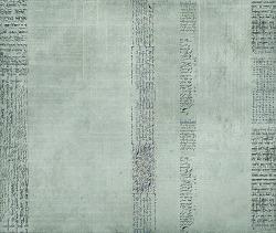 Обои Tres Tintas Journeys, арт. JO1014-3