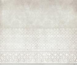 Обои Tres Tintas Journeys, арт. JO1015-3