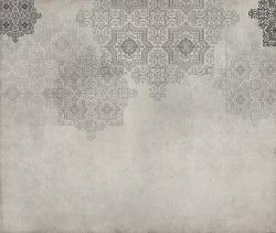 Обои Tres Tintas Journeys, арт. JO1018-3