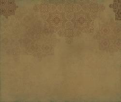 Обои Tres Tintas Journeys, арт. JO1018-4
