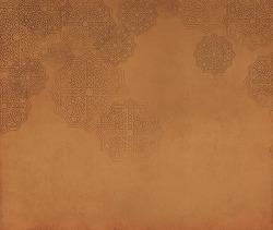 Обои Tres Tintas Journeys, арт. JO1019-4