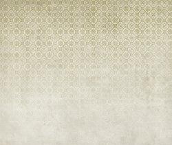 Обои Tres Tintas Journeys, арт. JO1022-2