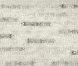 Обои Tres Tintas Journeys, арт. JO1023-3