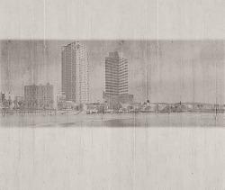 Обои Tres Tintas Journeys, арт. JO1031-3