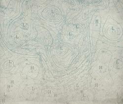 Обои Tres Tintas Journeys, арт. JO1032-2