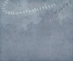 Обои Tres Tintas Journeys, арт. JO1034-4
