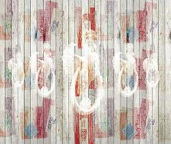 Обои Tres Tintas Journeys, арт. JO1036-1