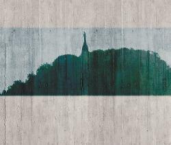 Обои Tres Tintas Journeys, арт. JO1039-1