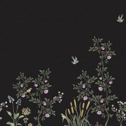 Обои Tres Tintas Les Vangardes, арт. CH03