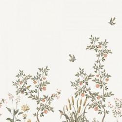 Обои Tres Tintas Les Vangardes, арт. CH06