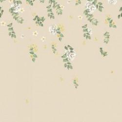 Обои Tres Tintas Les Vangardes, арт. FL01