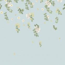 Обои Tres Tintas Les Vangardes, арт. FL02