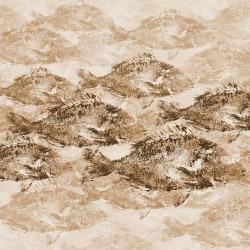 Обои Tres Tintas Mediterraneén, арт. M2501-5