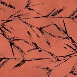 Обои Tres Tintas Mediterraneén, арт. M2502-2