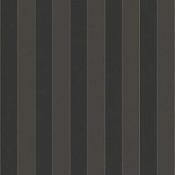 Обои Tres Tintas Nostalgie, арт. 2032-7