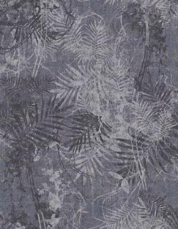 Обои Tres Tintas Silk Road, арт. 2200-2