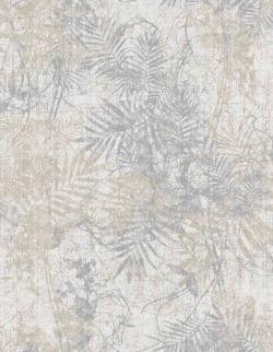 Обои Tres Tintas Silk Road, арт. 2200-3