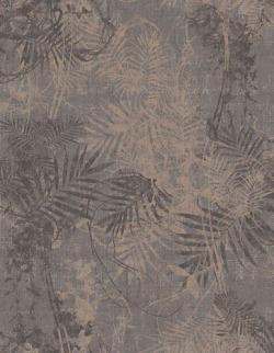 Обои Tres Tintas Silk Road, арт. 2200-4