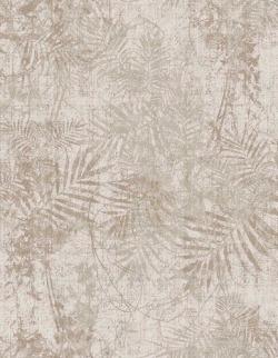 Обои Tres Tintas Silk Road, арт. 2200-5