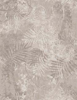 Обои Tres Tintas Silk Road, арт. 2200-6