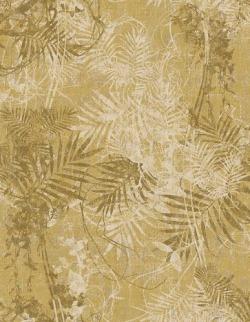 Обои Tres Tintas Silk Road, арт. 2200-7