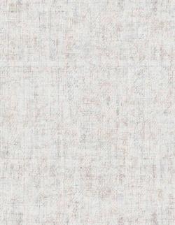 Обои Tres Tintas Silk Road, арт. 2201-3