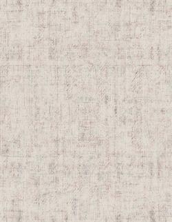 Обои Tres Tintas Silk Road, арт. 2201-5
