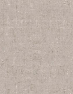 Обои Tres Tintas Silk Road, арт. 2201-6
