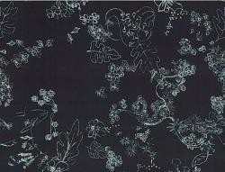 Обои Tres Tintas Wall a Porter, арт. 2000-4